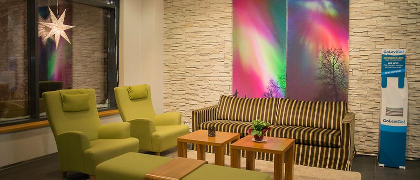 Lapland_Levi_HotelPanorama_LobbySeating.jpg
